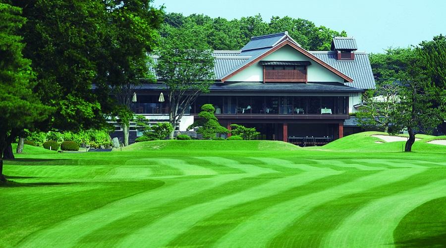 特別推薦コース   推薦コース   ゴルフ会員権は「草分けとしての使命を」でお馴染みの老舗 桜ゴルフへ